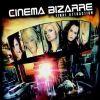 Profil de cinema-xx-bizarre