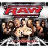 Profil de raw1995