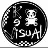 Profil de Kikishima