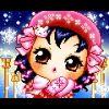 Profil de fan-manga731