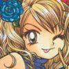 Profil de manga-a-me