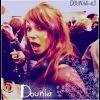 Profil de D0UNiiA--x3