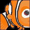 Profil de mii-stake