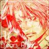 Profil de Aiisu-the-Riipper-x