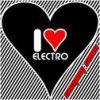 Profil de xxx-electro91-xxx