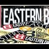 Profil de eastern-bikes-44