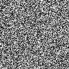 Profil de castmarop