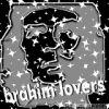 Profil de brahim--lovers