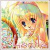 Profil de Sharila