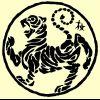 Profil de associationrdam
