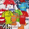 Profil de maillots-0809