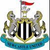 Profil de NewcastleBoyBelgian90