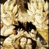 Profil de high-world-dbz