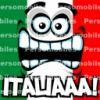 Profil de Italia-sabrina