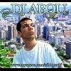 Profil de djabouofficial