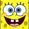 Profil de Bob-Sponge-Oups