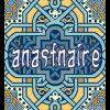 Profil de anasfnaire