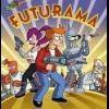 Profil de Futurama-98