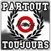 Profil de La-Team-Du-54