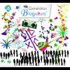Profil de GenerationBlogueurs