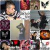 Profil de xxx-k4ti-xxx