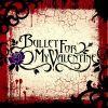 Profil de love-bullet