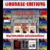 arobaseeditions