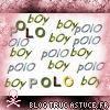 Profil de in-mode-pOlO18Boy