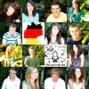 Profil de s0-iist-das-Leben-x3