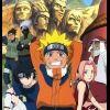Profil de sakura-haruno-nihad