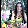 Profil de alexandra2508