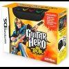Profil de Guitar-hero-DS