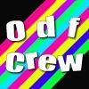 Profil de odf-crew