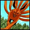 Profil de sasuke-uchiwadu22