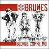 Profil de 0o0-bb-brunes-0o0