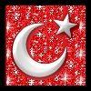 Profil de xx-turkiiish-xx