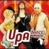Profil de upa-dance205