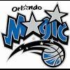 Profil de magic2-deezy