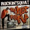 Profil de rockinsquat273
