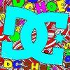 Profil de BooM-h3adsHoT