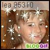 Profil de lea95310