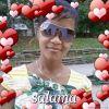 Profil de salami44