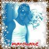 Profil de marouane-looz-2010