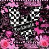 Profil de tecktOniick-du30