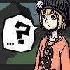 Profil de Mangakari