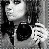 Profil de Mariinouu-Photow