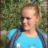 Profil de flofloaliasmouah