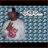 Profil de Oxbo