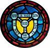 Profil de spirituel-ID