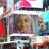 Profil de ASNAWIYA99